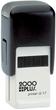 PTR17Q - Printer Q 17 Stamp