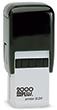 PTR24Q - Printer Q 24 Stamp
