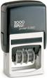S-260 - S-260 Printer Line Dater