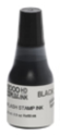 INK-HD-BLK - 2000 Plus HD Series Refill Ink